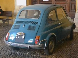 www.gdecarli.it/targhenere/Fiat/Fiat%20500L%20SI08%20-%202020-08-28/Fiat%20500L%20SI08%20F02_cr2_rid.jpg