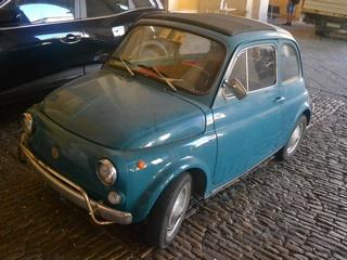 www.gdecarli.it/targhenere/Fiat/Fiat%20500L%20SI08%20-%202020-08-28/Fiat%20500L%20SI08%20F03_cr2_rid.jpg