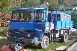 www.gdecarli.it/targhenere/Iveco/Iveco%20115-17%20BS86%20-%202020-10-18/Iveco%20115-17%20BS86%20F01_cr2_rid.jpg