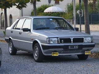 www.gdecarli.it/targhenere/Lancia/Lancia%20Prisma%201500%20MI0W%20-%202017-09-23/Lancia%20Prisma%201500%20MI0W%20F03_cr2_rid.jpg
